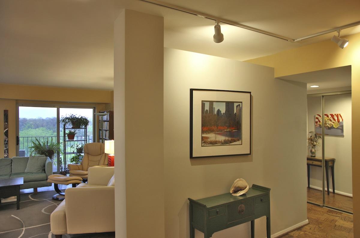 sustainalble design features natural lighting