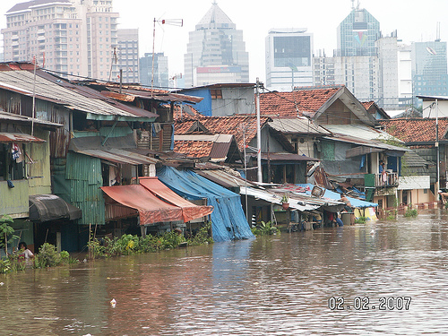Flood_in_the_slums