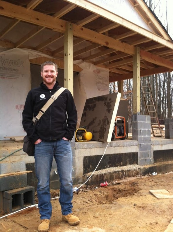 Passive House certification by Elysian Energy